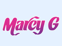 Marcy G