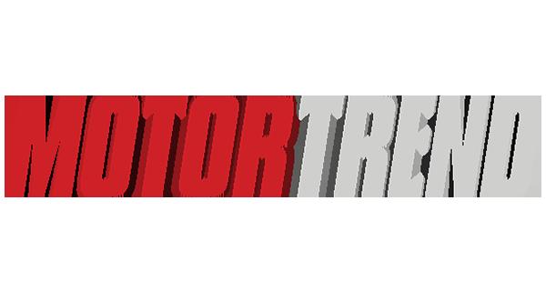 motor-trend