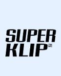 Super Klip