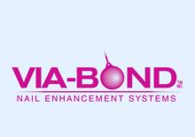 Via-Bond Nail